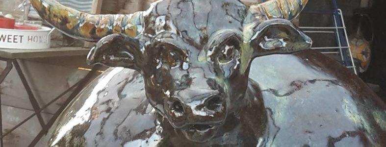 2016-09-16-buffel-2